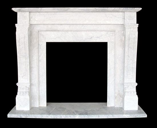 Italian Regal Fireplace Sale Marble Marble Fireplace Mantel Faux Fireplace Fireplace Mantels For Sale
