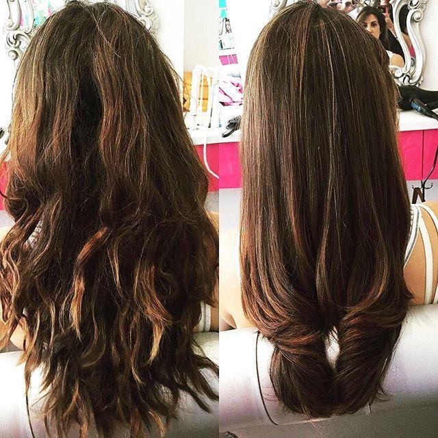 Happy LDW! We're OPEN all day!  #BLOOUT #blowdrybar #blowout #blowdry #ldw #ldw2015 #hairdo #hairstyle #hairgame #fb #twitter #phillysalon #phillystylist #hairgoal