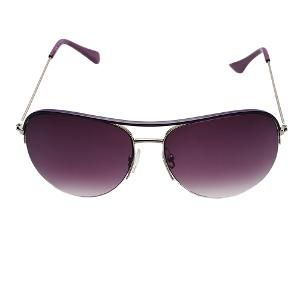 buy designer sunglasses  Visit Redadyfashions.com for buy designer Sunglasses ...