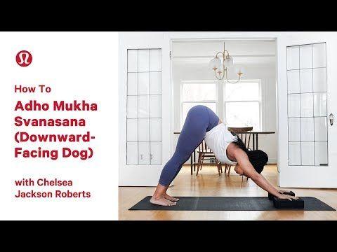 cbddf6e2ea5 yoga | lululemon - YouTube | Yoga | Yoga, Lululemon yoga, Gym
