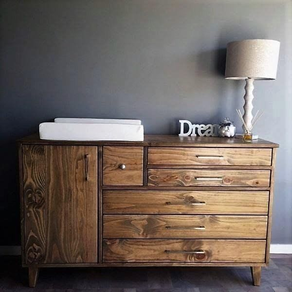 Home Office Kids And Hospitality Furniture For Sale- Stock