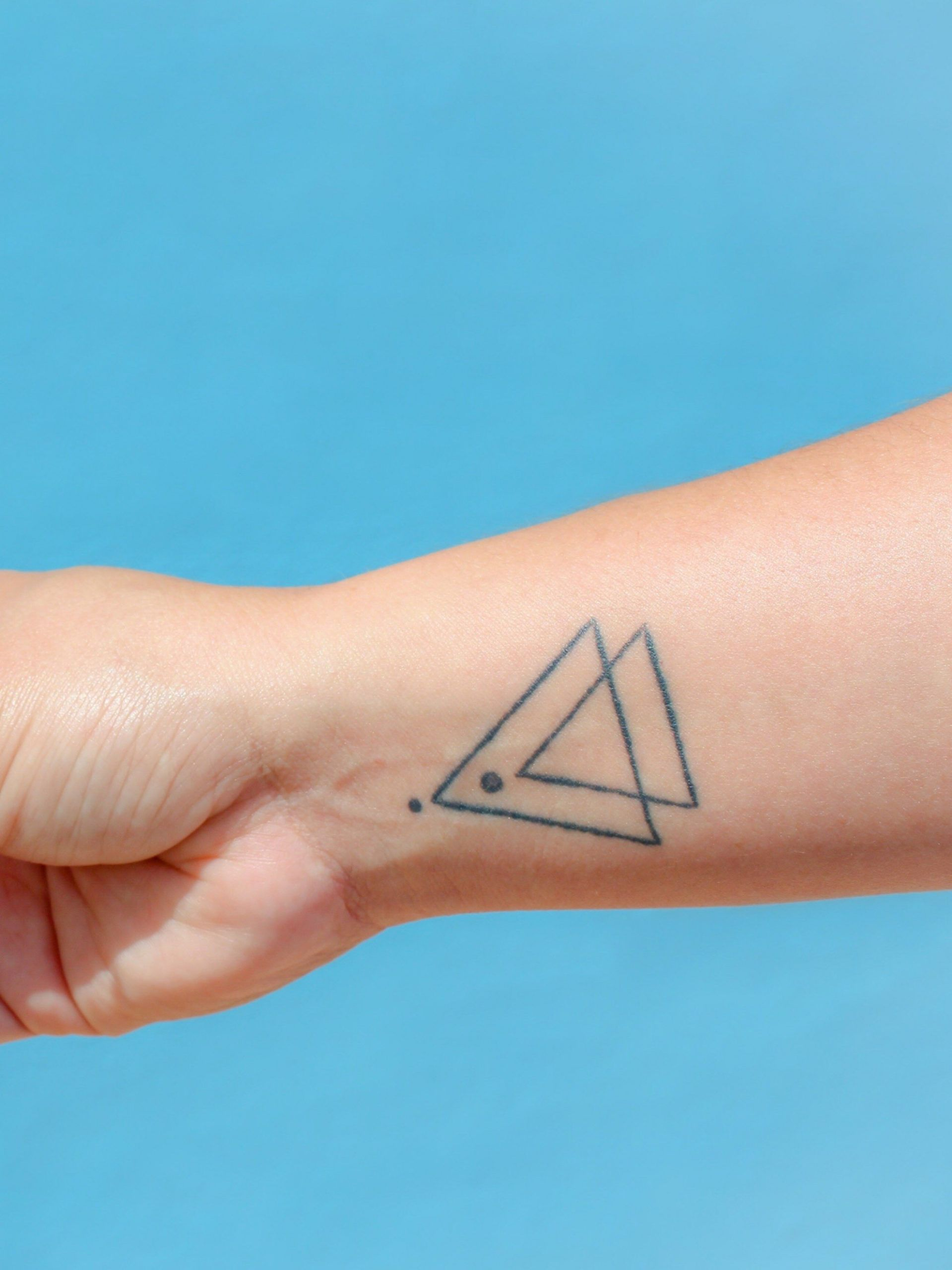 Pin on Tatto Ideas For You