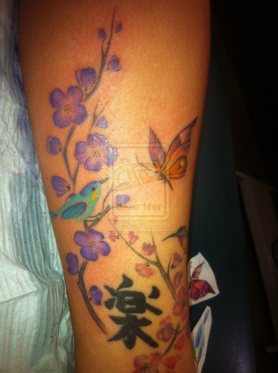 Tattoo ideas for men design josinaus blog tattoos for men on arm designs  tattoo ideas for men