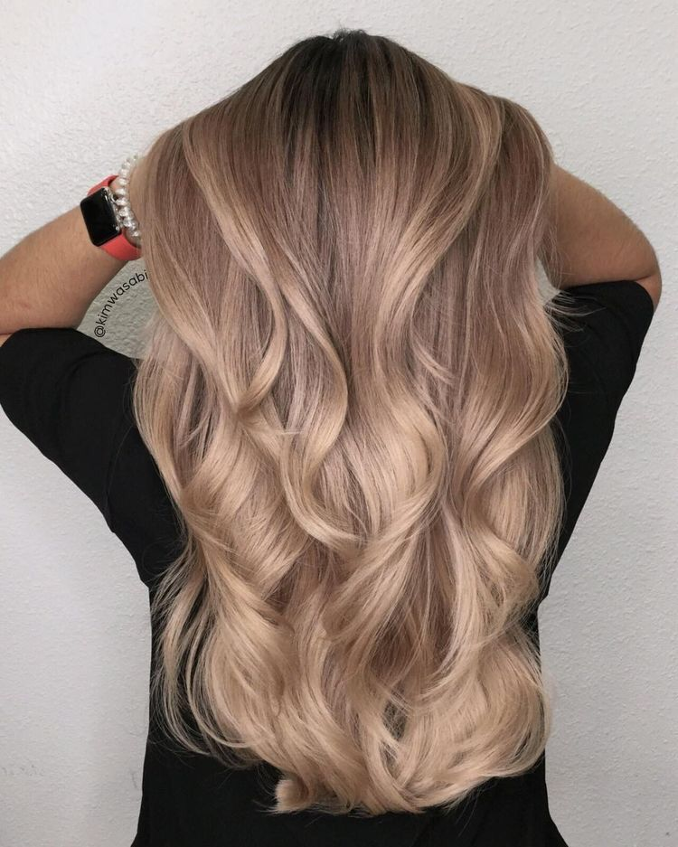 Pin by Ecemella on Haircuts & Colors | Ecemella in 2019 ...