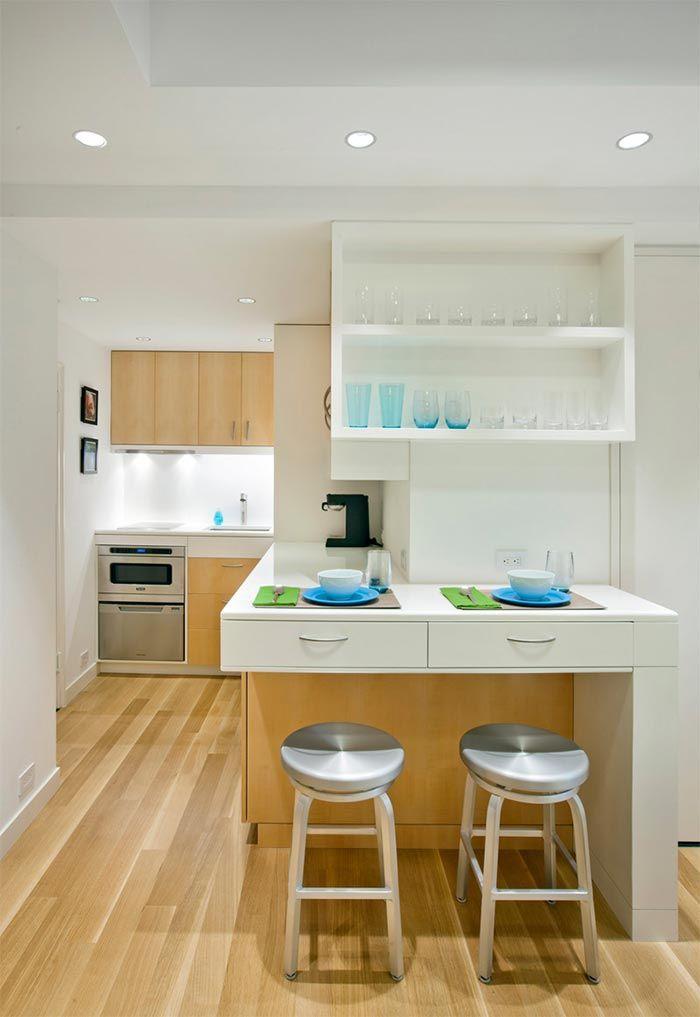 32 m2 a los que no les falta detalle living with all for Decoracion de casas de 30 metros cuadrados