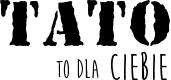#projectgalliasdesign #projectgallias
