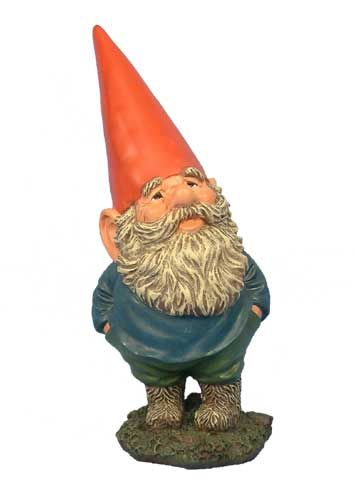 17 Best 1000 images about Garden Gnomes on Pinterest Gardens Kitsch