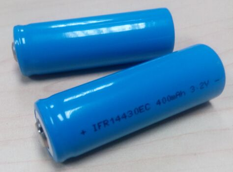 Pin by LiFePO4 batteries sale on LiFePO4 cell   Bluetooth