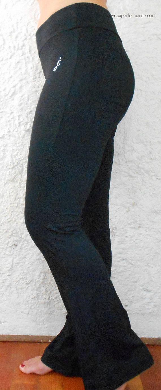 50+ Womens yoga pants bootcut trends