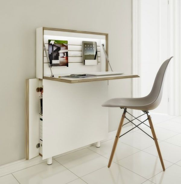 Flatmate-desk | Furniture design | Pinterest | Desks, Office desks ...