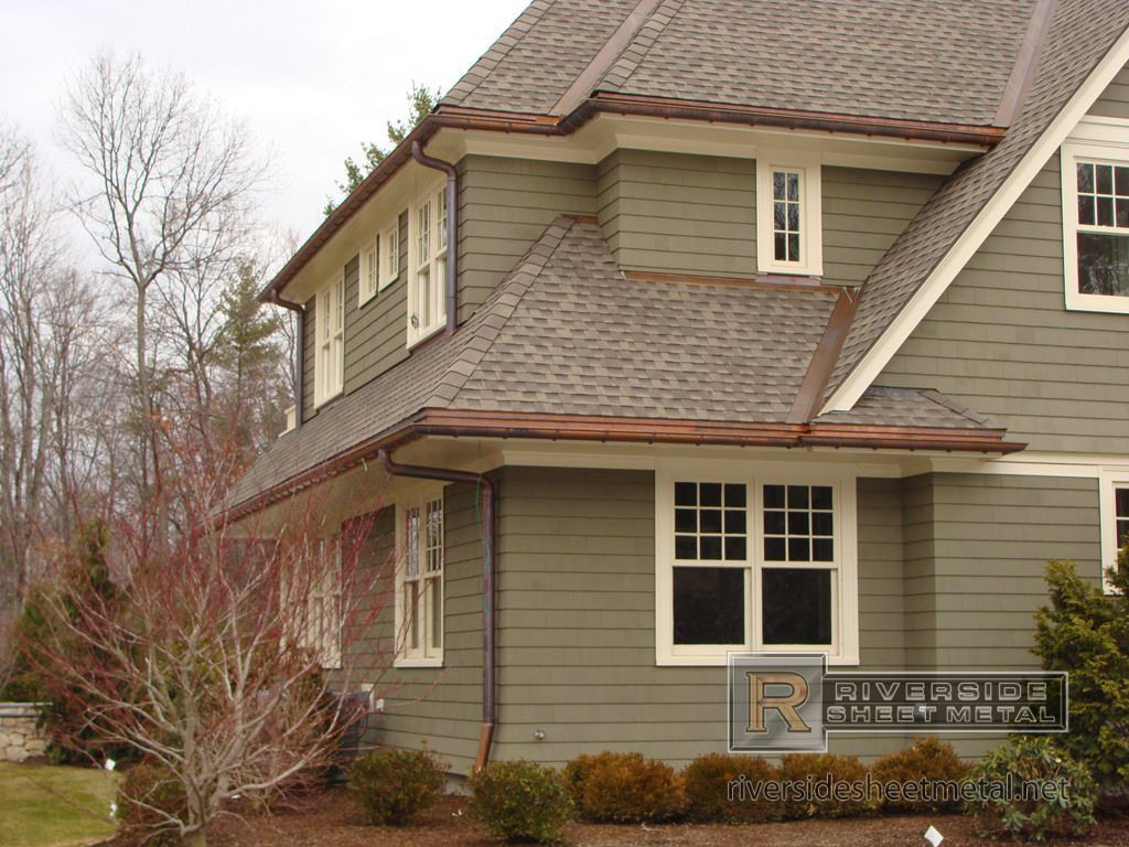 Image By Margo Stenson On Outside House Paint Exterior Green Exterior House Colors Exterior House Color