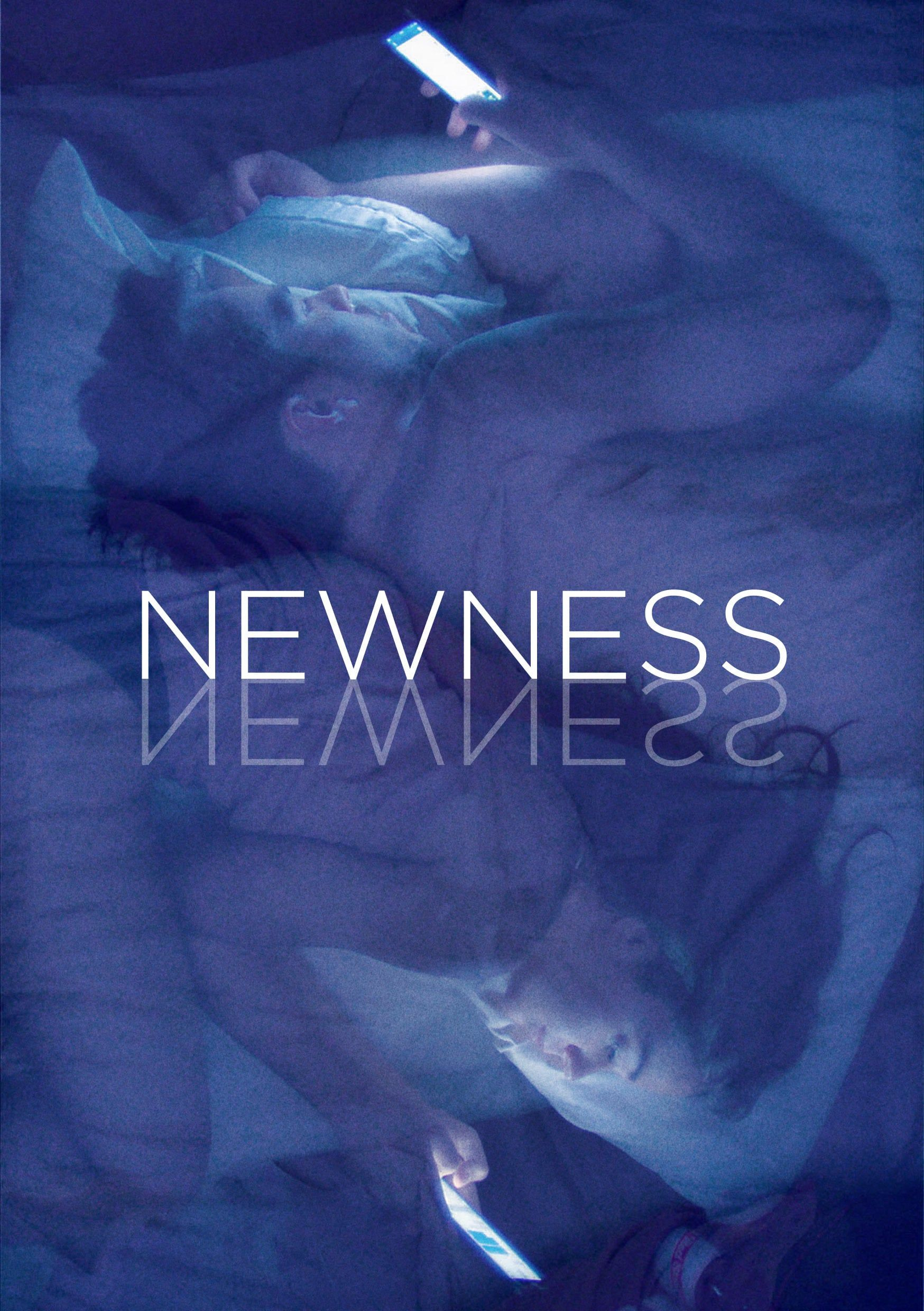 Newness Wiki Synopsis Reviews Watch And Download With Images