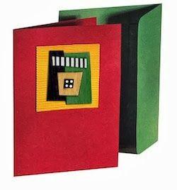 Greeting card designer artist writer submission guidelines for greeting card designer artist writer submission guidelines for card companies m4hsunfo