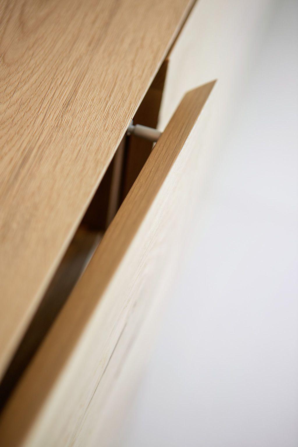 idee von elbau k chen auf wohnkultur individuelle k chen k chenbauer k che kaufen. Black Bedroom Furniture Sets. Home Design Ideas