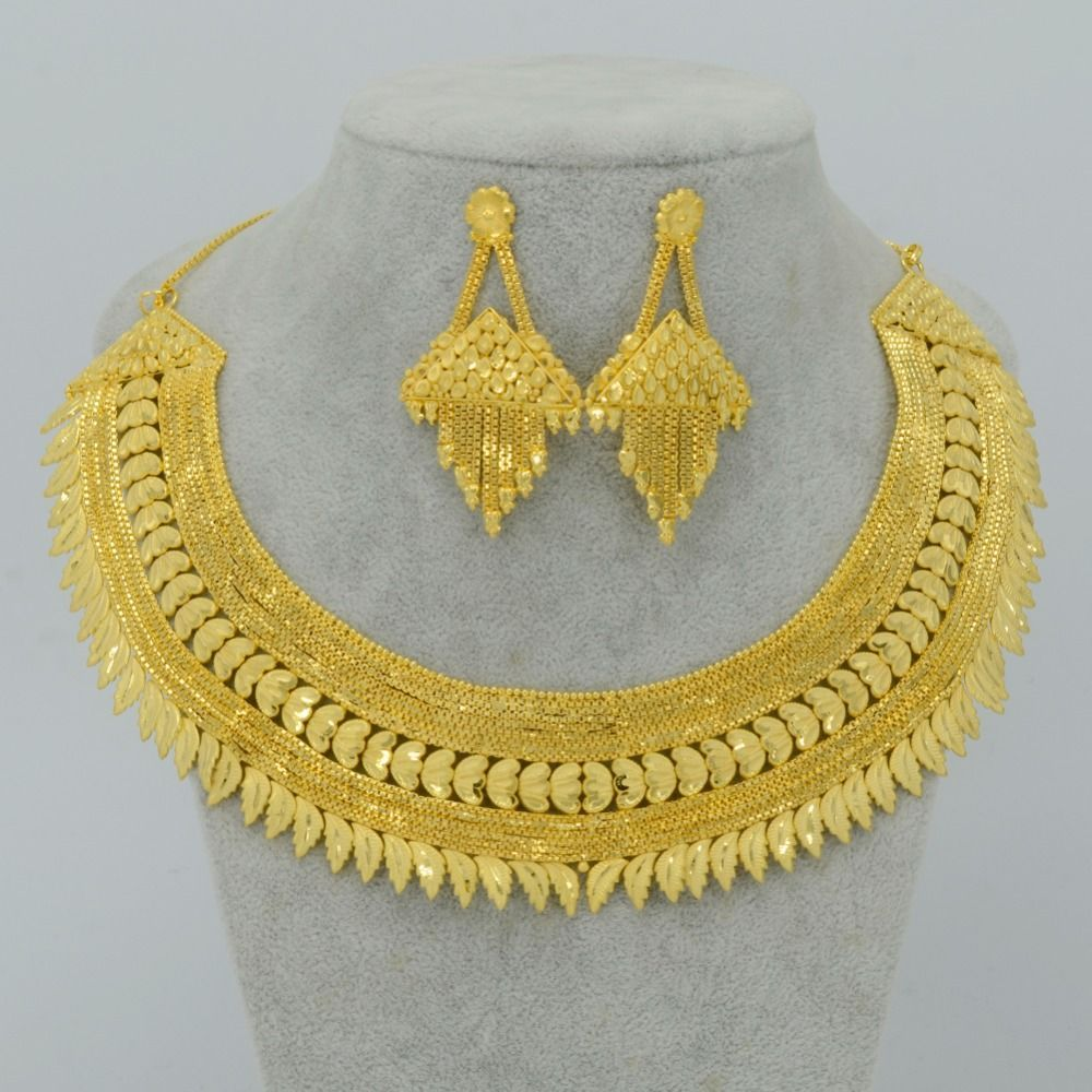 Image result for bengali gold jewellery designs ...