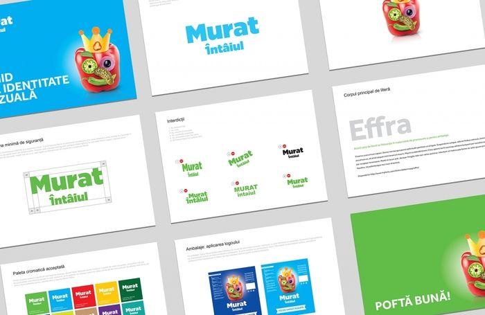 Murat manual21-1280x833.jpg