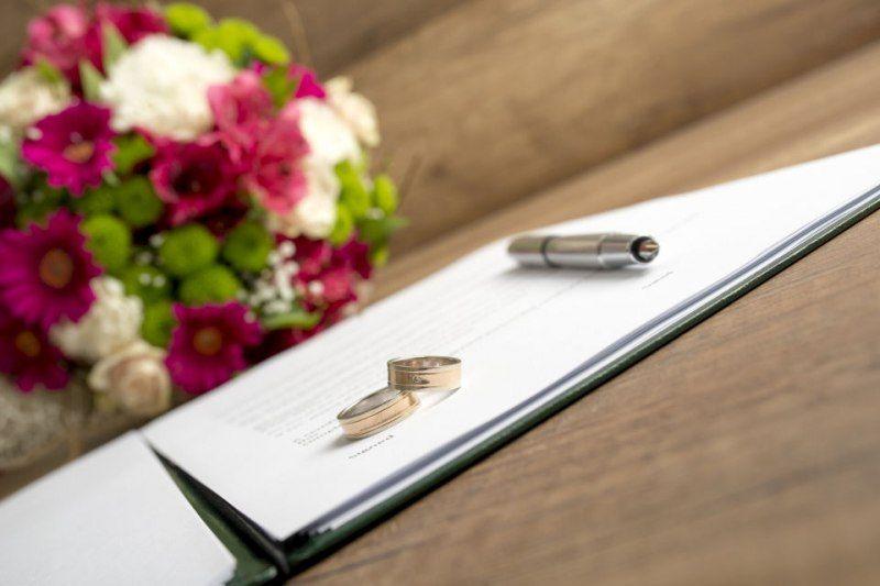 Pin Su Organizzare Il Matrimonio Wedding Planning