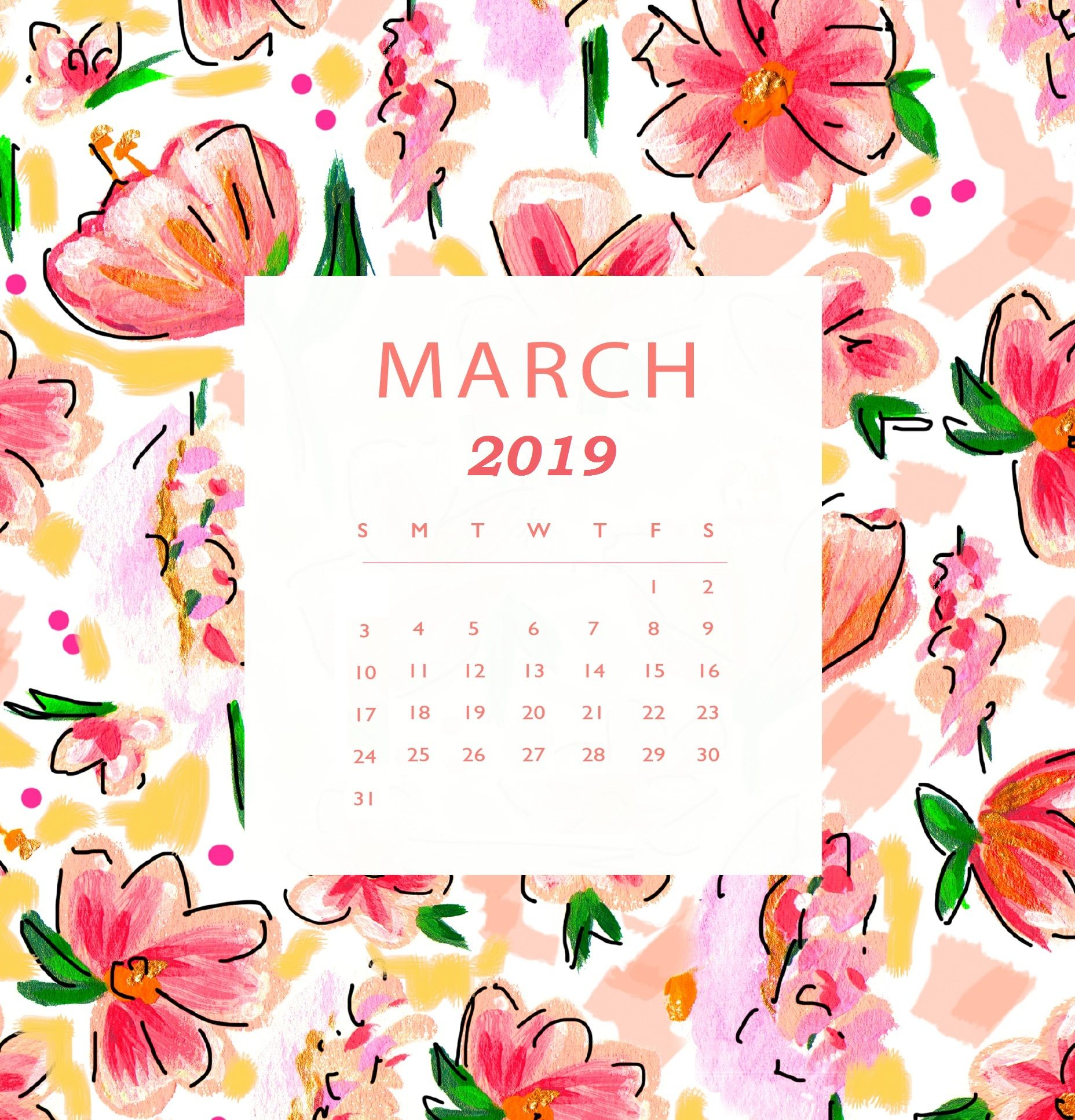 календарь на март с картинками всех путеводителях