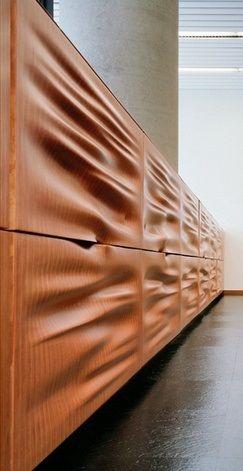 Nadaaa Architecture Nader Tehrani Katie Faulkner Dan