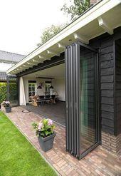 Photo of 75 Atemberaubende Designideen für die Gartengestaltung Home Design #Dec …
