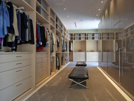 A Grand Tour: Multimillion Dollar Spaces From HGTVu0027s Million Dollar Rooms