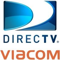 DirecTV and Viacom have reached a deal