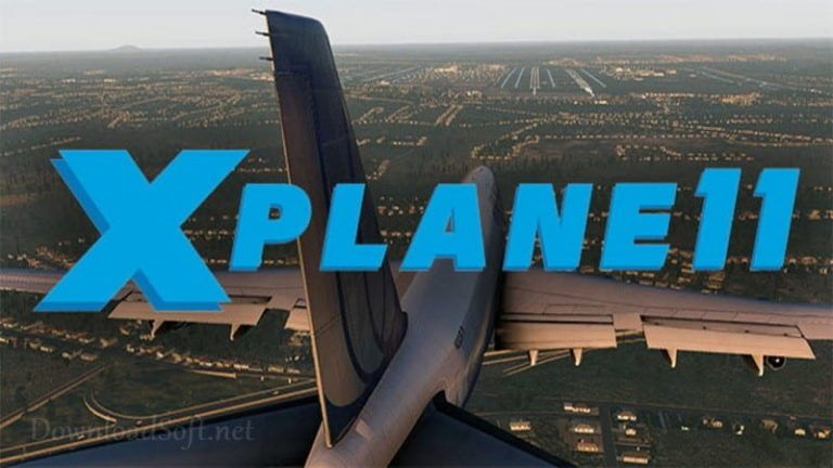 ☀️ Download X-Plane Free Game 2021 Windows, Mac and Linux ...