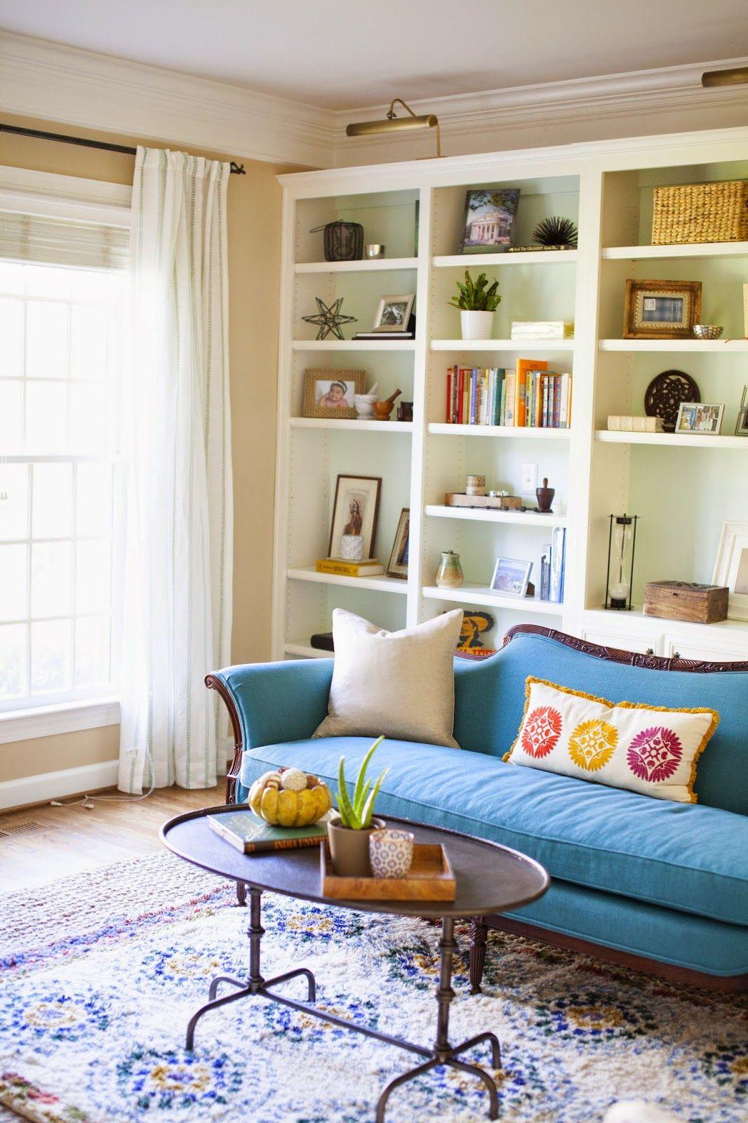 Bookshelf Lighting Designpost Interiors Light And Bright Library Bookshelf
