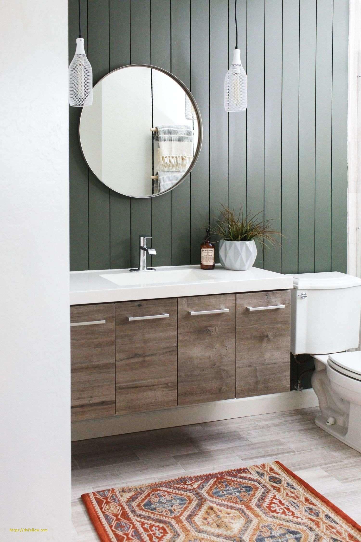 Inspirational Bathroom Design Denver Inspirational Bathroom Design Denver    Allowed To Be Able To My Own