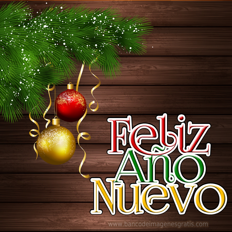 Feliz a o nuevo 2016 happy new year pinterest navidad - Dedicatorias para navidad y ano nuevo ...