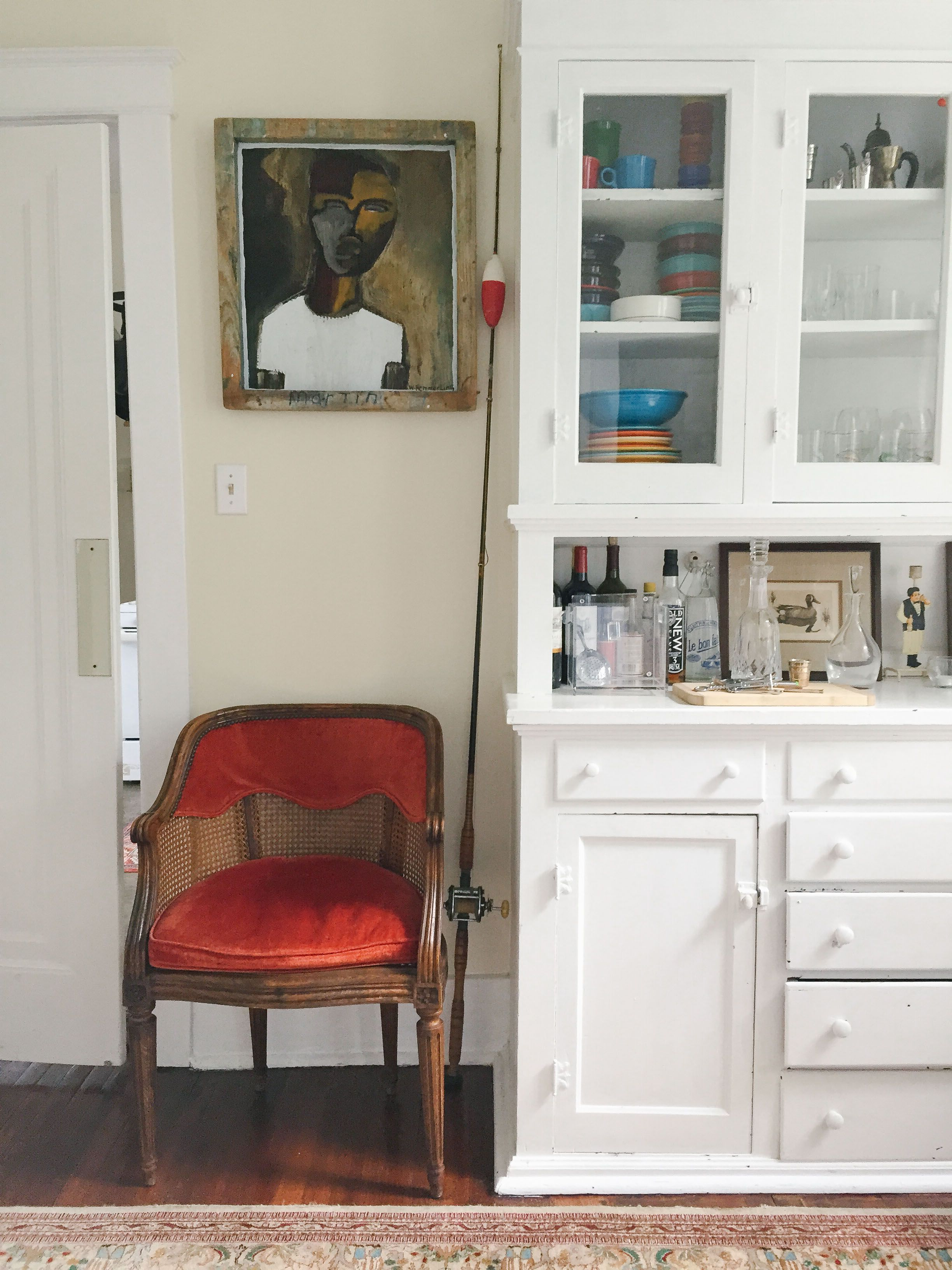 Clever ways to hide unsightly stuff in your home clever stuffing