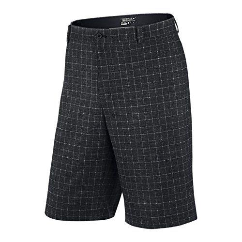 NIKE. Golf OutfitPlaid ShortsNike ...