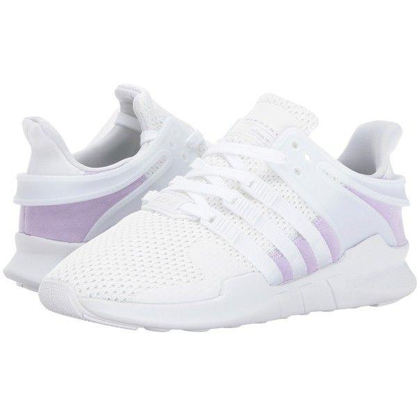 adidas eqt womens purple