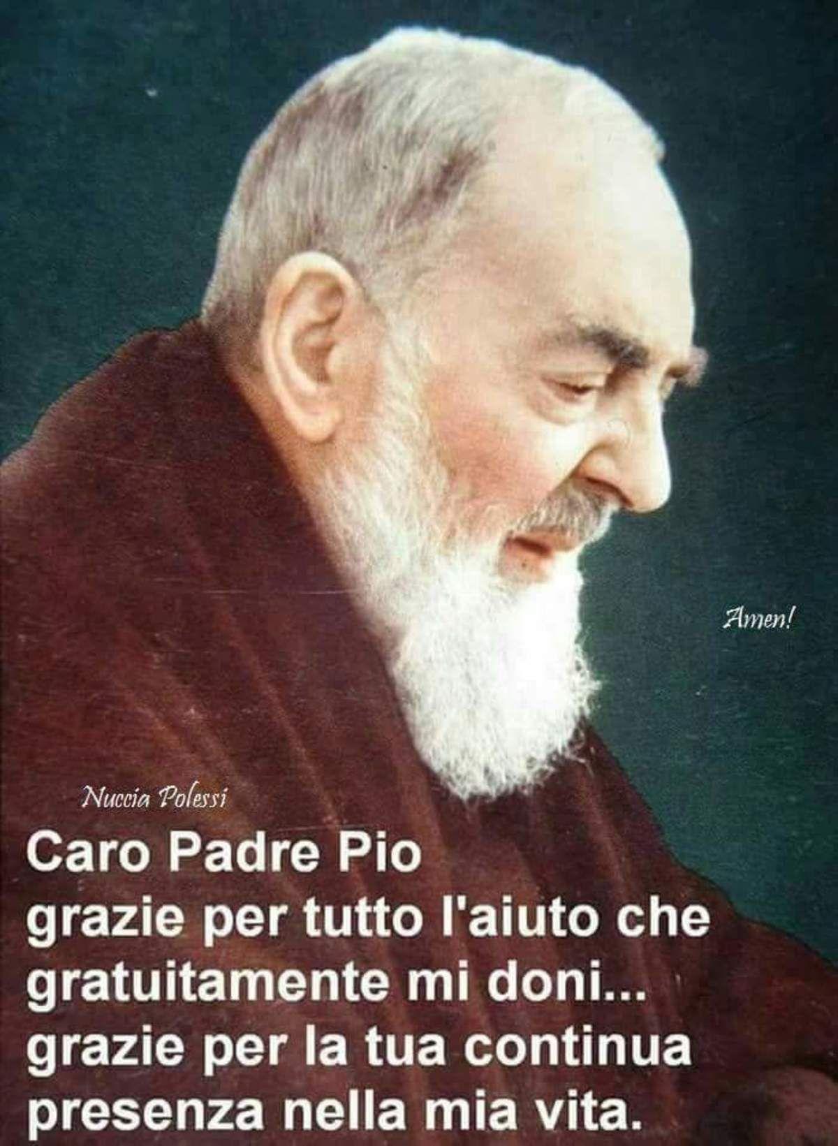 Immagini Di Padre Pio Da Pietrelcina Catholic Saints Saint