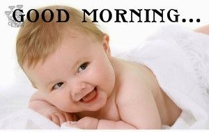 Collection Of Best Good Morning Cards Hd Cute Good Morning Good Morning Cards Good Morning Images Hd