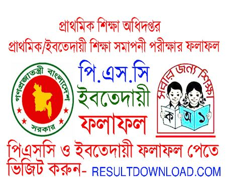 PSC Result 2017 | PSC Results | Exam results, Examination results