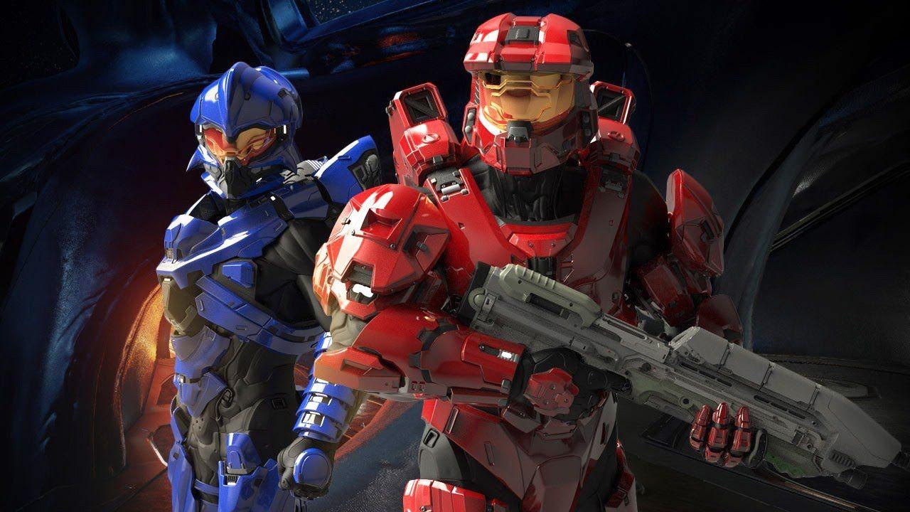 nice Halo 5 Guardians - Multiplayer Beta Trailer (Xbox One)
