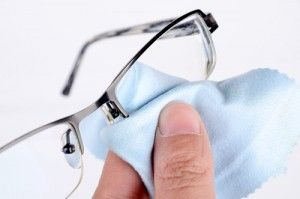 Choosing Your Reading Glasses Reading Glasses Glasses Forever
