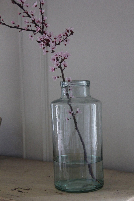 Berühmt Draht Verpackung Glasflaschen Galerie - Elektrische ...