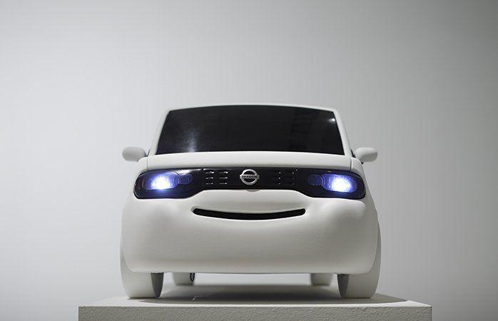 Smiling Vehicle Product Pinterest Design Interior Design