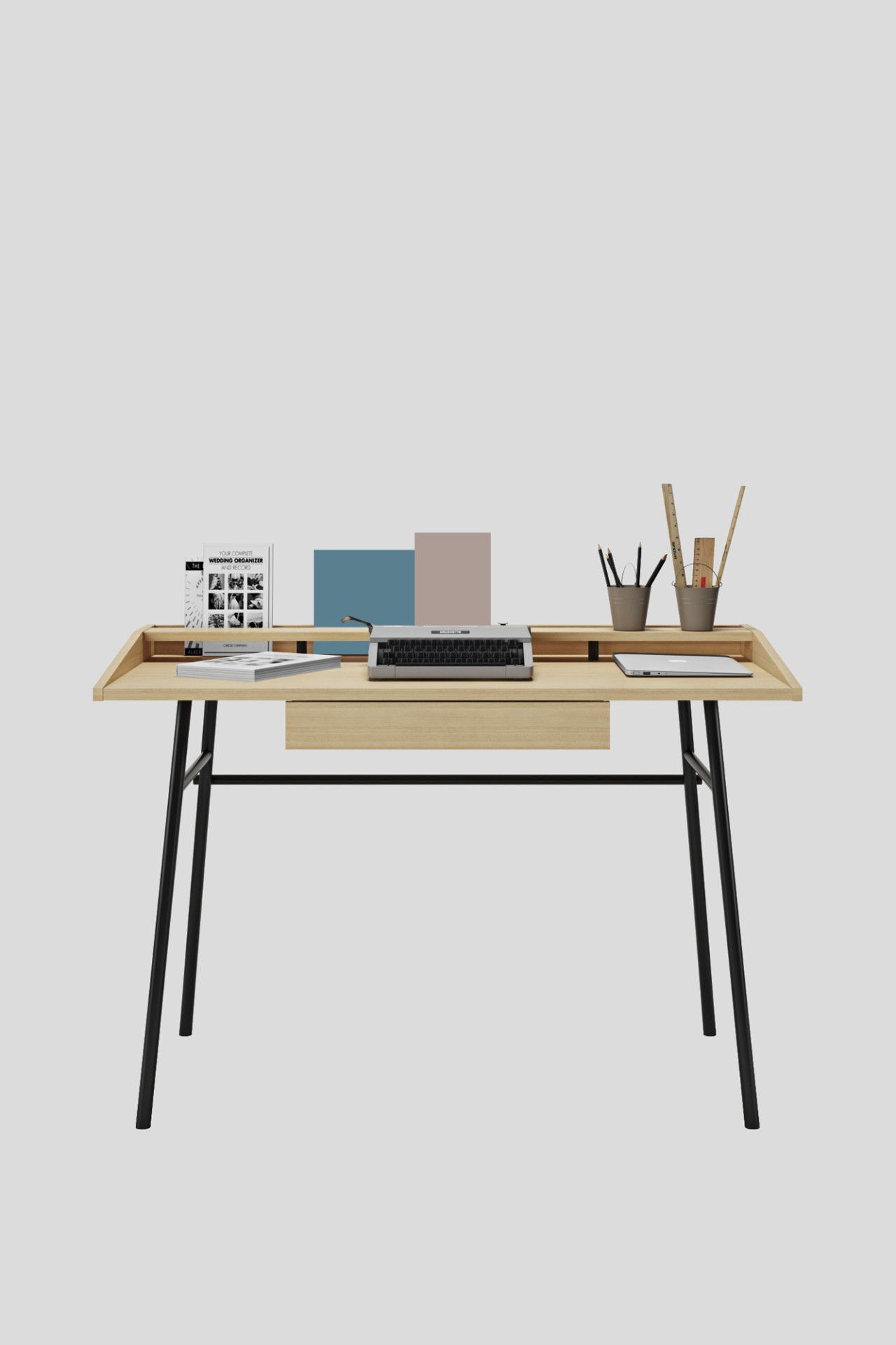 the ufo lift elevates standing desk design interior pinterest rh pinterest pt
