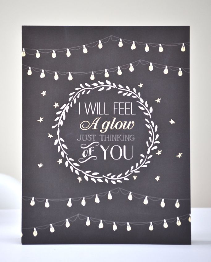 Frank Sinatra Quote Wedding Print Chalkboard Inspired One Day My Prints Will Come First Snow Inspiration Decoration Weddi