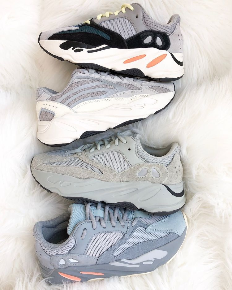 Yezzy shoes, Sneakers, Sneakers fashion