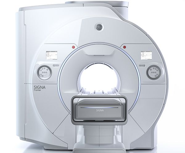 GE\u0027s SIGNA Premier 30 Tesla MRI Built with Input from NFL Cleared - resume x ray tech