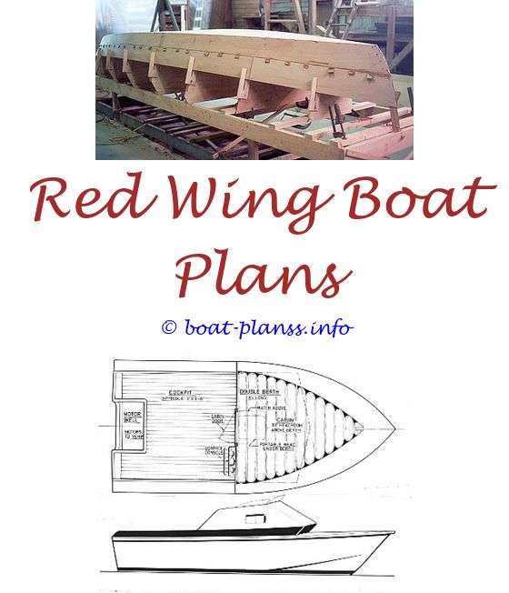 detroit boat show floor plan how to build an aluminum boat dock rh pinterest com 16 x 24 tiny house floor plans 16 x 24 house layout