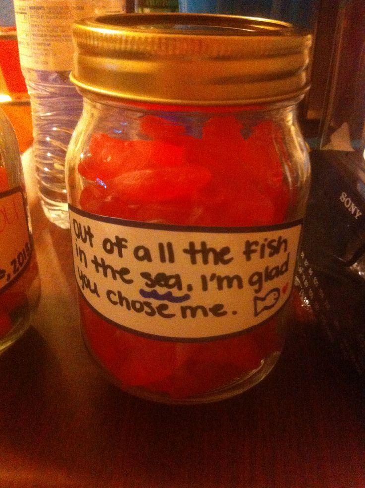 Cute Gift Ideas For Boyfriend For Christmas Part - 20: Cute Christmas Gifts For Boyfriend .