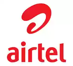 How To Borrow Money From Airtel Network