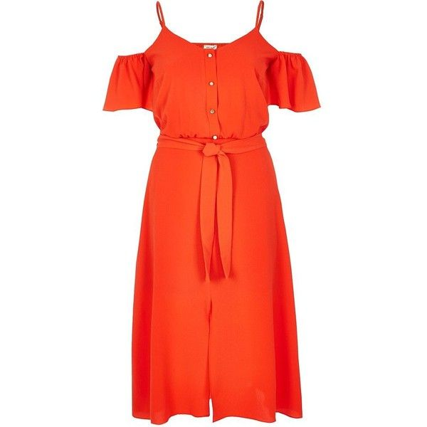 4144f5be7741d Women s new clothes from River Island - get this season s latest arrivals  from your favourite high street store.