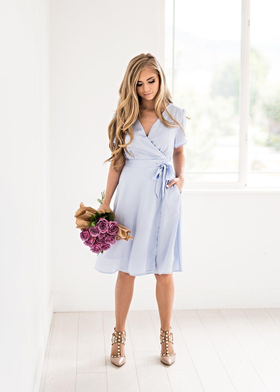 43++ Southern wedding dress code ideas