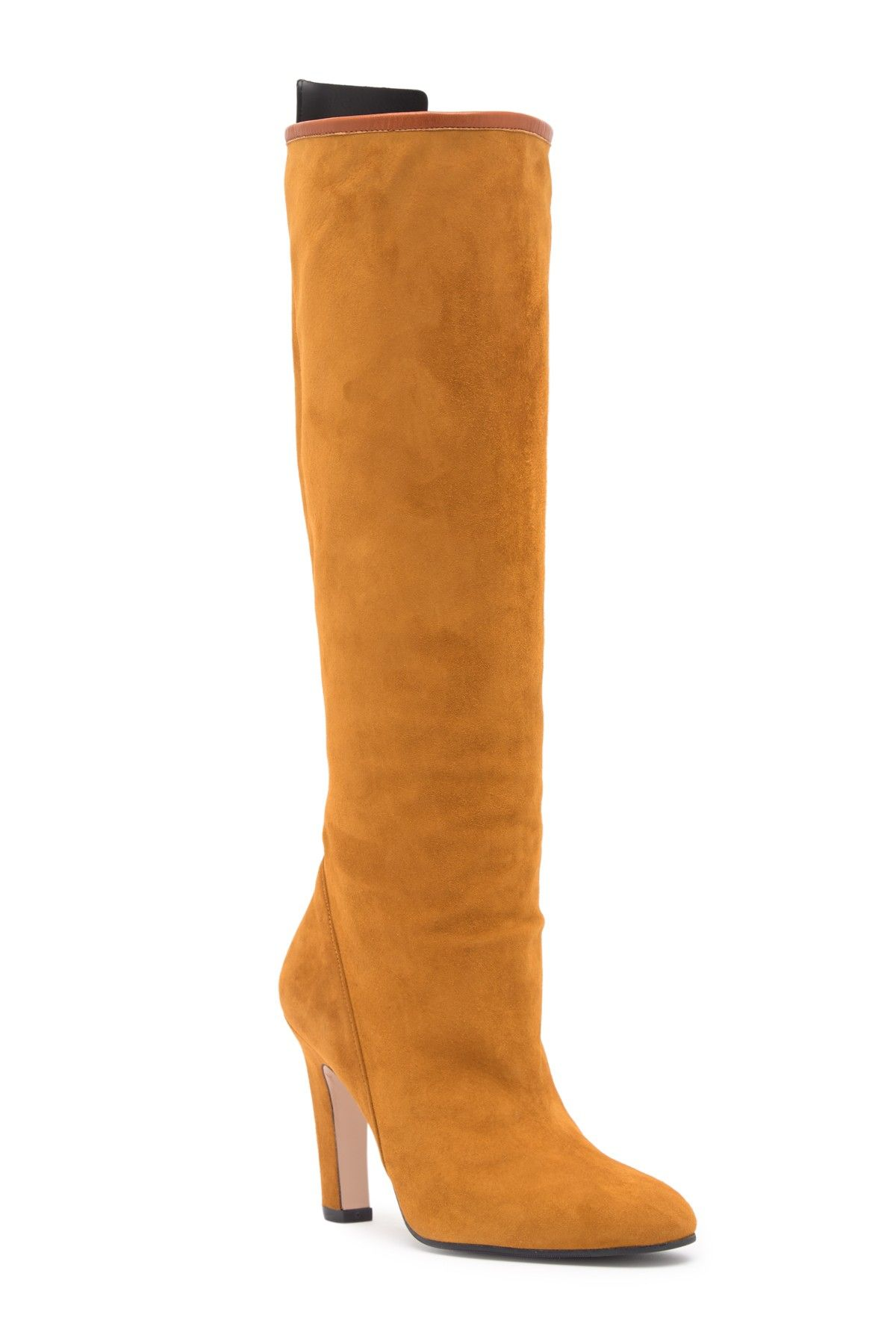 69e5e90de Stuart Weitzman - Charlie Knee High Boot is now 0-69% off. Free Shipping on  orders over $100.